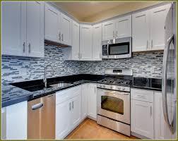 white shaker kitchen cabinet. Fantastic White Shaker Kitchen Cabinets Hardware Cabinet
