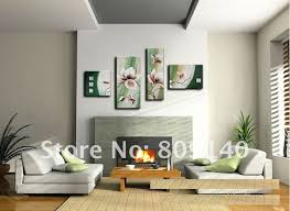home office wall art. wall paintings for office home painting art a