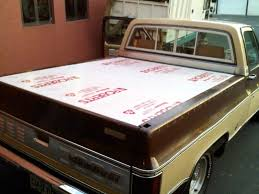 diy truck bed cover 132 diy pickup truck bed cover homemade tonneau cover google