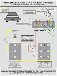 warn winch switch wiring diagram m8000 in webtor me throughout best winch rocker switch wiring diagram warn winch switch wiring diagram and