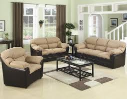 Kids Living Room Set Affordable Living Room Sets With Elegant Sofa With Minimalist