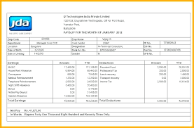 Excel Payslip Template Free Download Elisabethnewton Com
