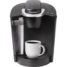 Keurig Model Comparison Chart Best Keurig Model Reviews Comparison 2018
