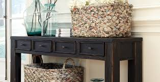 furniture for entryway. Greeted With Smiles Furniture For Entryway
