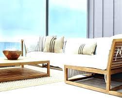 teak outdoor table outdoor furniture teak outdoor furniture outdoor furniture set with fire pit outdoor furniture