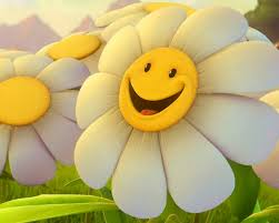Resultado de imagem para smile