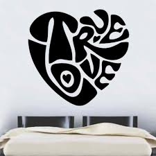 abstract true love murals graffiti artworks large black heart comfortable bedroom electric pictures artwork illustration wall on wall art love heart with wall art adorable wall art love decoration faith hope love wall art