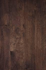 dark wood grain background texture3 wood