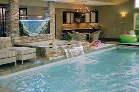 indoor pool and hot tub. Fine Pool Indoor Pool And Spa Tropicalswimmingpoolandhottub On And Hot Tub R