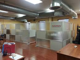 office partition for sale. Full Size Of Modern Office Partitions Wood Partition Panels Free Standing For Sale L