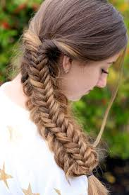 Pretty Girls Hairstyle cute girl hairstyles hairstyle ideas 2017 hairideaswrite 2655 by stevesalt.us