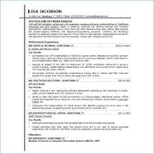 Free Resume Templates For Microsoft Word Fascinating Resume Templates Microsoft Word Unique Resume Template Microsoft