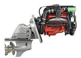 mercruiser electric fuel pump wiring diagram images volvo penta engine diagram get image about wiring diagram
