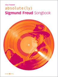 essays on freud and jung your essay com essays on freud and jung