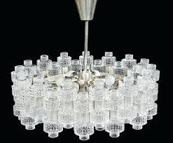 glass chandelier modern for glass chandelier from a unique collection of antique and modern chandeliers italian glass chandelier modern