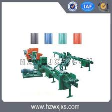 concrete roof tile machine sm 30 manufacturers and suppliers china factory weixing machinery
