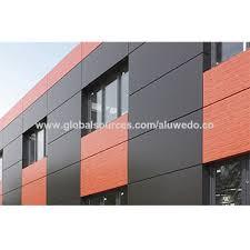 composite exterior siding panels. 5mm Thickness Exterior Wall Panel China Composite Siding Panels I