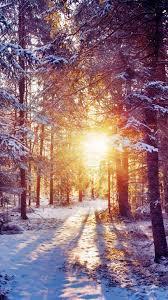 Cozy Winter Aesthetic Winter Wallpaper ...