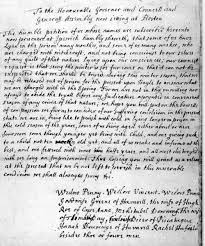 best m witch trials images m mass   m witch trials victims s mary prince rowe held in ipswich