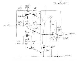 1996 volvo penta starter wiring diagram wiring library 1996 volvo penta starter wiring diagram
