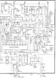 similiar samsung tv schematic diagrams keywords samsung led tv power supply circuit diagram besides samsung tv power