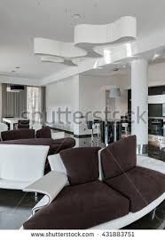Modern Luxury Living Room Design 3D Model  CGTraderModern Luxury Living Room Furniture