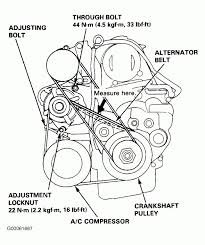 97 honda crv engine diagram auto electrical wiring diagram 2000 honda accord v6 engine diagram 1998 honda accord