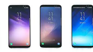 Image result for s8 and s8+