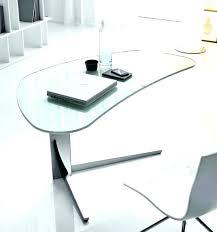 designer office table. Perfect Office Office Design Executive Glass Desk Furniture Designer  Table Photos Contemporary For Designer Office Table N