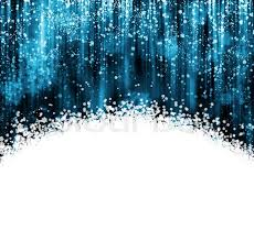blue and white christmas background. Perfect Blue Blue And White Christmas Background With Snowflakes Falling  Stock Photo  Colourbox With And White Background S