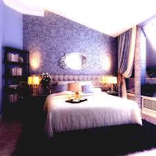 bedroom wall design ideas bed designs