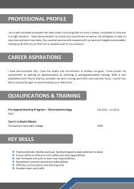 Pipefitter Resume Example Pipefitter Helper Resume Best Resume Examples 29