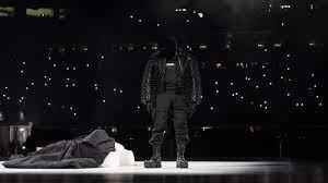 Kanye West's Revamped 'Donda' Live ...
