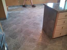 Kitchen Ceramic Tile Flooring Best Tile For Living Room Floors Amazing Kitchen With Tile Floor