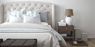 bedroom gray and white bed bedroom layout bedroom organization bed