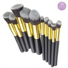 kabuki makeup brush set1 300x300 jpg