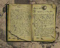 old book by allicaleb old book by allicaleb