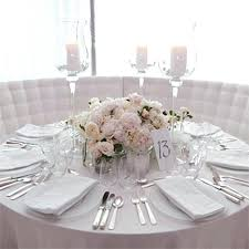 round table decoration simple wedding centerpieces for round tables wedding and inspirational round table decoration ideas