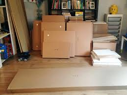 How To Design And Install IKEA SEKTION Kitchen Cabinets    JustAGirlAndHerBlog.com