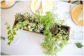 rustic wedding reception wedding decor greenery barn reception rustic wedding reception
