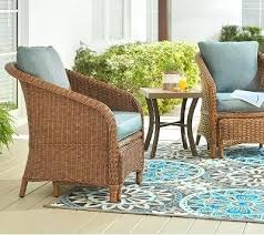 condo patio furniture. Patio Furniture For Small Spaces Condo