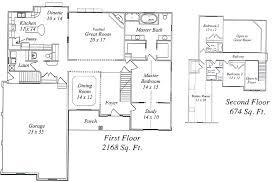 Home Ideas   Gatliff Custom Homes   Custom Home Builder Medina OhioFirst Floor Master House Plans