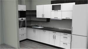 3d design kitchen online free. Fine Kitchen Magnificent Appealing Design Kitchen Online Free Program  And Decor With 3d Design Kitchen Online Free S