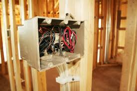 Construction Electrician New Construction Electrician In Boston Ma J Brown Electric