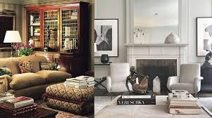 british interior design. Simple Design Inside British Interior Design C