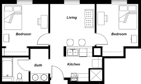 residential floor plans. Residential Floor Plans Perfect Home Design Ideas With Sample Garage Plan Picture Pinterest