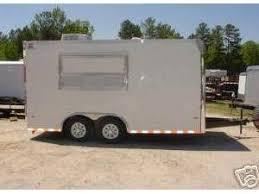 horton hauler equipment for 28 listings page 1 of 2 0 horton hauler concession trailer fayetteville ga 110550356 equipmenttrader