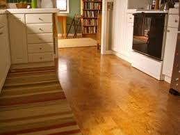 Best Flooring In Kitchen Best Flooring For Kitchen Beauty Or Practicality Kitchen Design