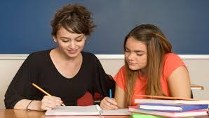 Usaha Sampingan Yang Cocok Untuk Mahasiswa