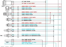 2005 freightliner columbia electrical diagram images diagram 97 freightliner wiring diagram get image about wiring diagram